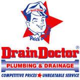 Drain Doctor