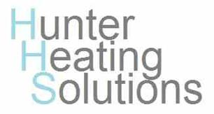 Hunter Heating Solutions