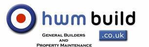 HWM Build