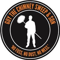 Guy The Chimney Sweep and Son