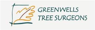 Greenwells Tree Surgeons