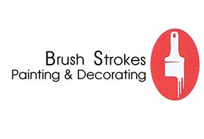 Brush Strokes (Kent)
