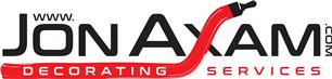 Jon Axam Decorating Services