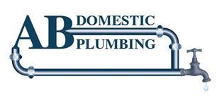 AB Domestic Plumbing