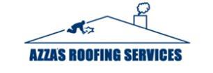 Azzas Roofing