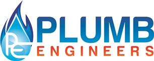 Plumb Engineers Ltd