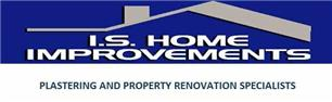 I.S Home Improvements