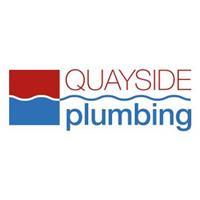 Quayside Plumbing