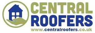 Central Roofers Ltd