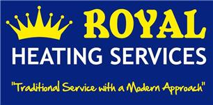 Royal Heating Services