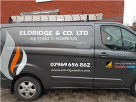 Eldridge And Co
