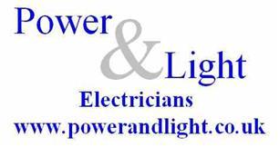 Ferndown Power and Light