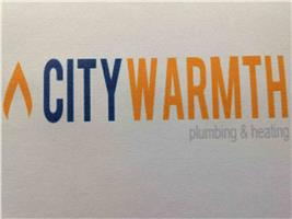City Warmth Plumbing & Heating Ltd