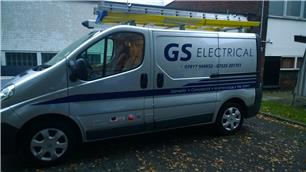 G S Electrical