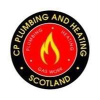 C P Plumbing & Heating