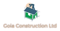 Goia Construction Ltd