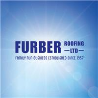 Furber Roofing Limited