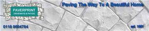 Paverprint Driveways & Patios Ltd