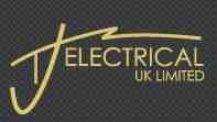 TJ Electrical UK Ltd