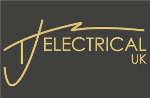 TJ Electrical UK Ltd