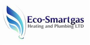 Eco-Smartgas Heating & Plumbing Ltd.