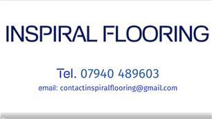 Inspiral Flooring Ltd