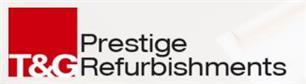 T&G Prestige Refurbishment