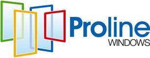 Proline P.V.C.U Ltd