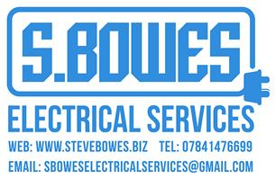 S. Bowes Electrical Services