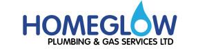 Home Glow Plumbing & Gas Services Ltd