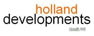 Holland Development South Ltd