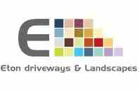 Eton Driveways & Landscapes
