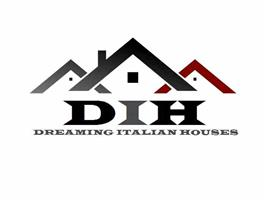 Dreaming Italian Houses Ltd
