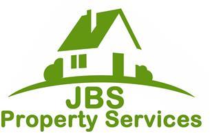 JBS Property Services