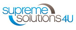 Supreme Solutions 4 U Ltd