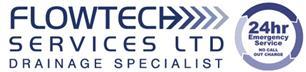 Flowtech Services Ltd