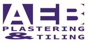 AEB Plastering & Tiling