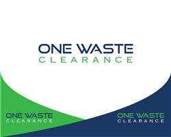 One Waste Clearance Ltd