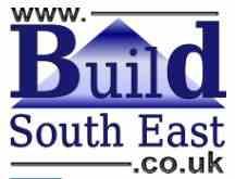 Build South East Ltd