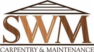 SWM Carpentry & Maintenance