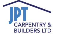 JPT Carpentry & Builders Ltd