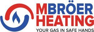 M Broer Heating Ltd