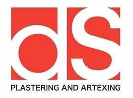 DS Plastering & Artexing