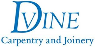 Dvine Carpentry And Joinery