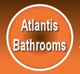 Atlantis Bathrooms