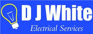 D J White Electrical Services