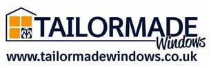 Tailormade Windows