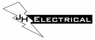 J Humroy Electrical