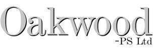Oakwood-PS Ltd