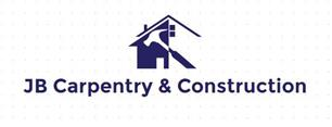 JB Carpentry & Construction